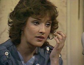 Nevěsta (1985/1) [TV inscenace]