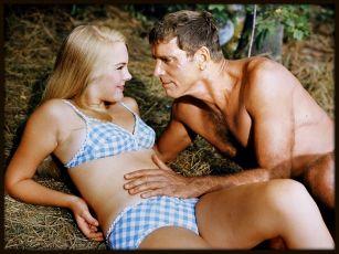 Plavec (1968)