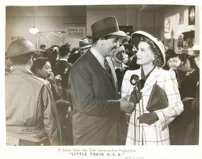 Little Tokyo, U.S.A. (1942)