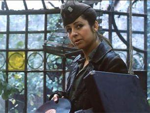Sedím na konári a je mi dobre (1989)