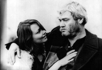 Strom bez kořenů (1974)