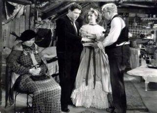 Man's Castle (1933)