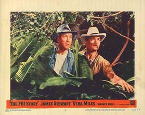 The FBI Story (1959)