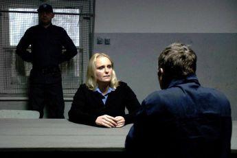 Čtyři noci s Annou (2008)