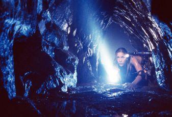 Jeskyně (2005)