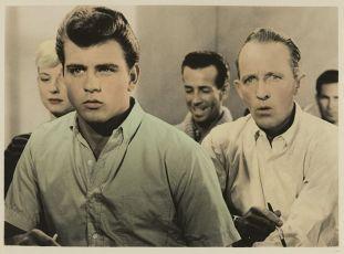 High Time (1960)