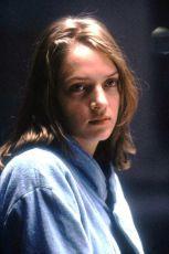 Jennifer 8 (1992)