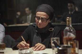Eftihia (2019)