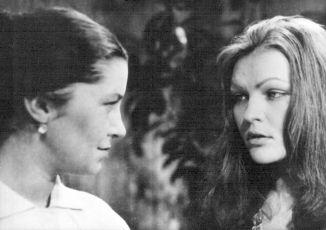 Sibiřanka (1972)