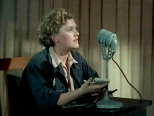 Seznámení (1955)
