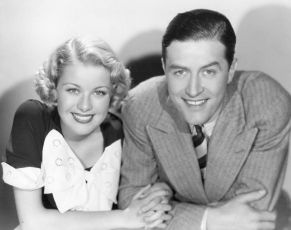 Many Happy Returns (1934)