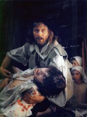 Komediant (1984)