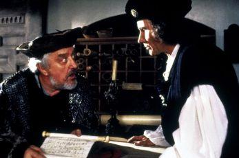 Pokračujte, Kolumbe (1992)