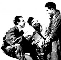 Lojzička (1936)