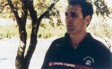 V plamenech (2006)