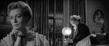 Neviňátka (1961)