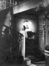 Panenství (1937)