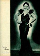 Frasquita (1934)
