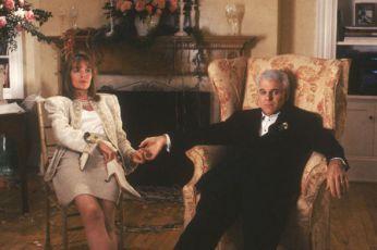 Hlava rodiny (1991)