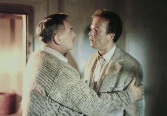 Der Edelweißkönig (1957)