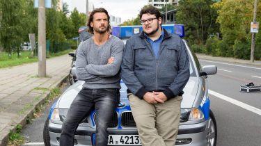 Zorn - Wie sie töten (2016) [TV film]