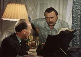 Trnka z Čech (1994) [TV seriál]