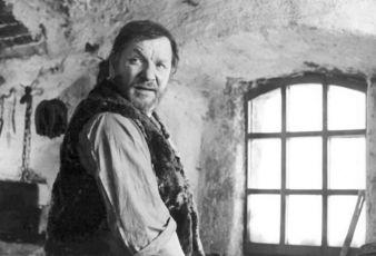 Vlado Müller