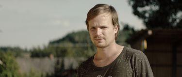 Kryštof Hádek