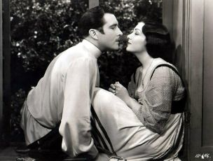 Resurrection (1931)