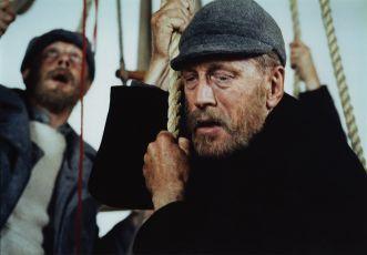 Let orla (1982)