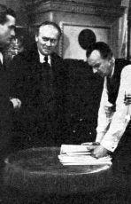 Humoreska (1939)