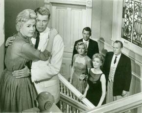 Letní sídlo (1959)