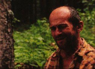 Janickovie sly do gory dolinom (1996)