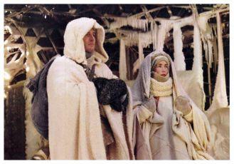 Kvintet (1979)