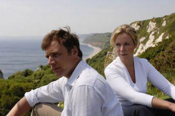 Melodie lásky (2008) [TV film]