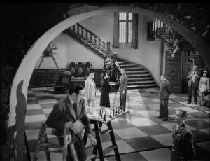 Sherlock Holmes Faces Death (1943)