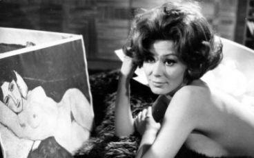 Le métamorphose des cloportes (1966)