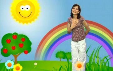 Paci, paci, pacičky (2008) [TV pořad]