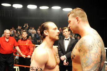 Osudové setkání (2010) [TV film]