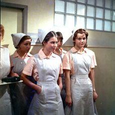 Až bude padat hvězda (1976) [TV inscenace]