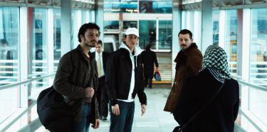Po turecku (2010)