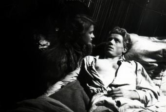 Hrozné děti (1950)