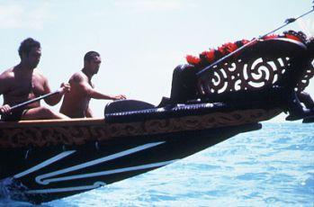 Pán velryb (2002)