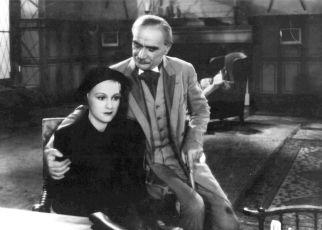 Ať žije nebožtík (1935)