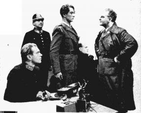 Vzdušné torpédo 48 (1936)
