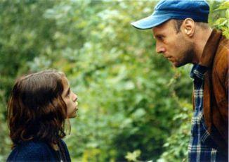 Zítra bude nebe (2001)