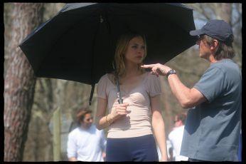 Podezření (2007) [TV seriál]
