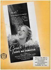 Love Me Forever (1935)