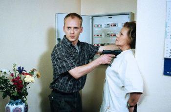Vollnarkose (1997) [TV epizoda]