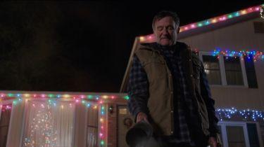 Letos Vánoce nebudou (2014)